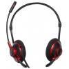 Гарнитура для пк Dialog M-480HV (с регулятором громкости), купить за 650руб.