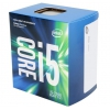 Процессор Intel Core i5-7500 Kaby Lake (3400MHz, LGA1151, L3 6144Kb, Retail), купить за 12 155 руб.