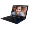 Ноутбук Lenovo V310-15ISK , купить за 34 530руб.
