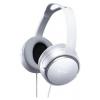 Наушники Sony MDR-XD150, Белые, купить за 1 315руб.
