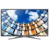Телевизор Samsung UE43M5500AU, титановый, купить за 27 550руб.