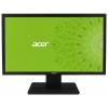 Монитор Acer V246HLbmd, Черный, купить за 8020руб.