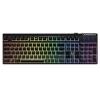 Asus Cerberus Mech RGB Kaihua Brown (USB), купить за 6 730руб.