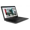 Ноутбук HP ZBook 15 G3 , купить за 184 475руб.