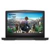 Ноутбук Alienware 17 R4, купить за 124 035руб.