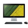 Моноблок Acer Aspire Z22-780 , купить за 40 715руб.