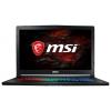Ноутбук MSI GP72M 7REX Leopard Pro, купить за 58 580руб.