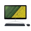 Моноблок Acer Aspire Z24-880, купить за 54 405руб.