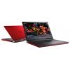 Ноутбук Dell Inspiron 7567-9347, красный, купить за 61 980руб.