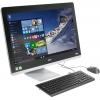 Моноблок Acer Aspire Z3-715, купить за 47 695руб.