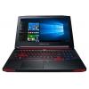 Ноутбук Acer New Predator G9-593-54LT , купить за 111 540руб.