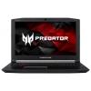 Ноутбук Acer Predator G3-572-526G, купить за 91 410руб.