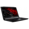 Ноутбук Acer Predator Helios 300 G3-572-75Z5 , купить за 88 980руб.