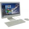 Моноблок Acer Aspire C20-720, купить за 23 630руб.