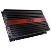 Автомобильный усилитель Kicx SP 4.80AB (четырехканальный), купить за 5 080руб.