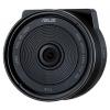 Автомобильный видеорегистратор Asus Reco SMART/B/EU/AS/G, черный, купить за 12 330руб.
