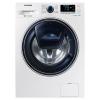 Машину стиральную Samsung WW70K62E09W AddWash, 7 кг, купить за 34 980руб.
