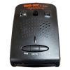 Радар-детектор Sho-Me G-600 Signature GPS, купить за 4 950руб.