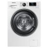 Машину стиральную Samsung WW80K62E07WDLP (8 кг), купить за 38 990руб.