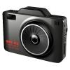 Автомобильный видеорегистратор Sho-Me Combo Smart Signature (с радар-детектором), купить за 9 835руб.