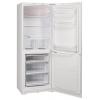 Холодильник Indesit ES 16, белый, купить за 14 070руб.