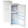 Холодильник Бирюса Б-153E, Белый, купить за 12 720руб.