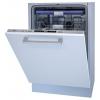 Посудомоечная машина Midea MID 60S700 (встраиваемая), купить за 34 085руб.