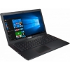 Ноутбук Asus K550VX-DM466T, купить за 49 110руб.