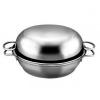 Сковорода Классика-прима, Серебристая, купить за 1 950руб.