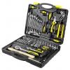 Набор инструментов Stayer 27760-H72 (72 предмета), купить за 4 480руб.