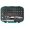 Набор инструментов Kraftool 26157-H33 (биты), купить за 1 660руб.