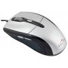 ����� Oklick 610L Silver-Black USB (1600 dpi)