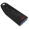 Usb-������ SanDisk 16GB CZ48 Cruzer Ultra (SDCZ48-016G-U46), ������ �� 525���.