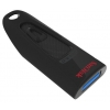 SanDisk 16GB CZ48 Cruzer Ultra (SDCZ48-016G-U46), купить за 780руб.