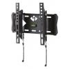 Kromax FLAT-6 темно-серый, купить за 865руб.