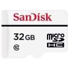 SanDisk MicroSDHC 32Gb class10 +SD адаптер, купить за 1 265руб.