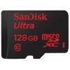 SanDisk MicroSDXC 128Gb class10, ������ �� 3 960���.