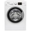Hotpoint-Ariston RST 702 ST S, купить за 21 195 руб.