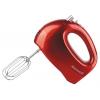 миксер Maxwell MW-1357 R Красный