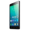 Смартфон Lenovo A6010 LTE 8GB чёрный, купить за 6980руб.