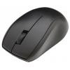 Мышка Gembird MUSW-100 Black USB (1200 dpi), купить за 395руб.