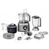 Кухонный комбайн Bosch MCM 68840, купить за 10 290руб.