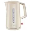 Bosch TWK3A017 кремовый, купить за 1 920руб.