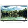 телевизор LG 60UF853V