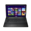 Ноутбук ASUS X751LB , купить за 47 185руб.