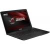 Ноутбук Asus GL552VW i7-6700HQ 12Gb 1Tb nV GTX960M 4Gb 15,6 FHD DVD, купить за 74 550руб.