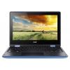 Ноутбук Acer Aspire R3-131T-C08E , купить за 20 510руб.