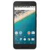 Huawei Nexus 6P 32Gb, �����, ������ �� 34 535���.