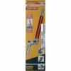 Набор инструментов Ключи имбусовые Kraftool Industrie (27450-H6), купить за 2 390руб.