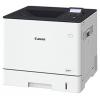 Лазерный цветной принтер Canon i-SENSYS LBP712Cx, белый, купить за 30 950руб.